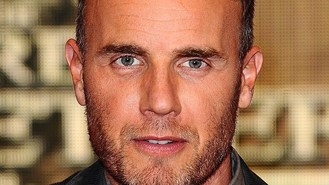 Barlow to keep X Factor acts in UK