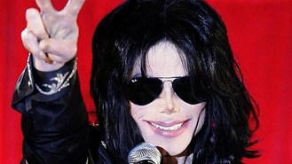 Jury rejects Jackson death claim