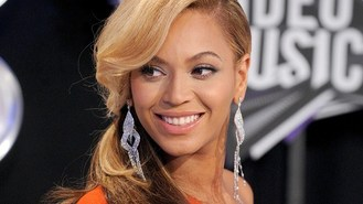 Beyonce to duet with X Factor Ella?