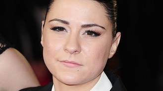 Lucy Spraggan inks record deal