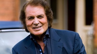 Engelbert gives Bonnie his blessing