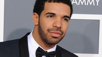 Drake earns eight BET nominations