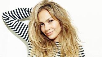 J-Lo: Making music is 'challenging'