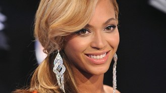 Beyonce to cover Winehouse song