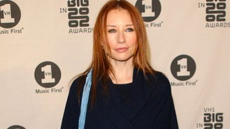 Tori Amos musical 'due this year'