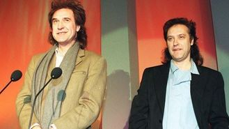 Kinks set to reform for new gigs