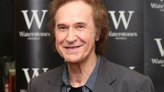 Kinks' Ray Davies reveals Welsh ban