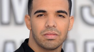 Rapper Drake in trademark row?