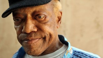 Womack diagnosed with Alzheimer's
