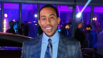 Ludacris to host Billboard Awards