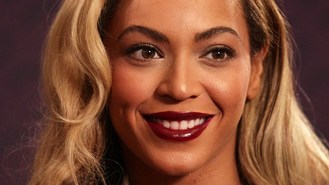 Beyonce sued by trampled fans?