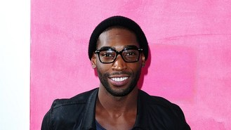 Tempah and Thicke set for Wireless