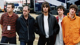 Bonehead weighs up Oasis reunion
