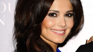 Cheryl Cole joins Jingle Bell Ball