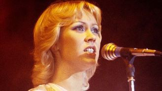 Abba make most popular comeback