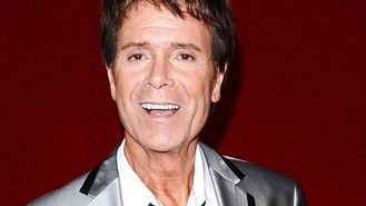 Sir Cliff set for return to charts