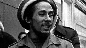 Court battle over Bob Marley songs