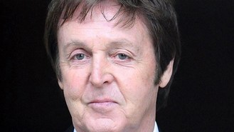 Macca voices support for Pussy Riot