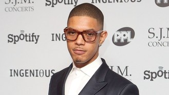 Fazer ready to stun with classics