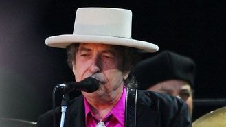 Stars sing for McCartney tribute CD