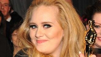 Adele to feature in documentary?
