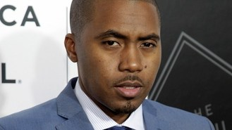 Nas gives Tribeca Illmatic opening