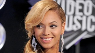 Fans to join Beyonce at Super Bowl