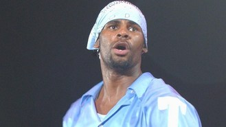 R Kelly owes millions in unpaid tax