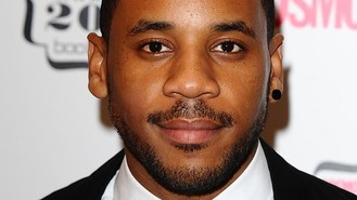 DJ Reggie Yates is no radio head