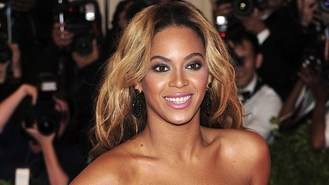 Beyonce cancels show due to illness