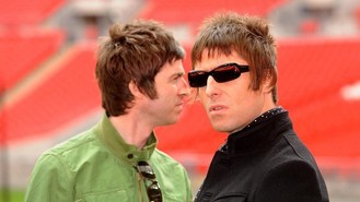 Oasis to release original demo tape