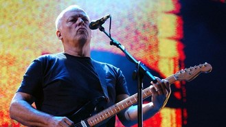 Pink Floyd's pig set to fly again