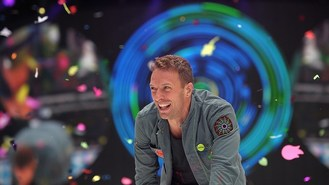 Coldplay to release two new albums?