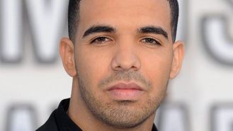 Drake wins two Much Music Awards