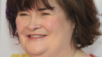 Boyle raring to go on the road