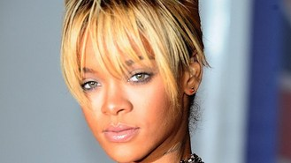Rihanna: I still love Chris Brown