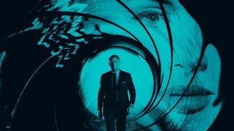 Bond theme 'odds-on' chart topper