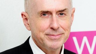 Holly Johnson lives 'like a nun'