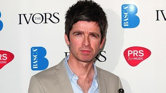 Noel Gallagher denies Oasis gigs