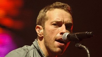 Coldplay's Clocks tops 6 Music poll