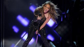 JLo won't sing in World Cup opener