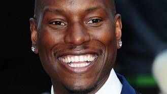 Tyrese: Jay-Z too busy for gigs