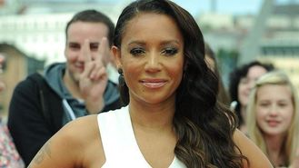 Mel B wants Spice Girls reunion
