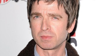 Noel Gallagher: God an Oasis fan