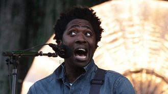 Bloc Party no to anniversary tour