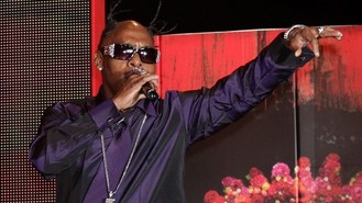 Coolio auctioning song catalogue