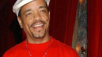 Ice-T: Rap is dominated by men