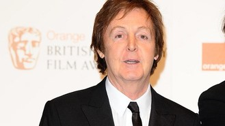 Macca track voted best Bond theme