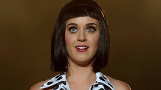 Katy Perry says no to Idol offer?