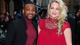 JB Gill: Solo career is on hold